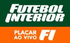 Futebol Interior