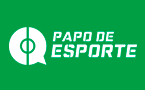 PAPO DE ESPORTE