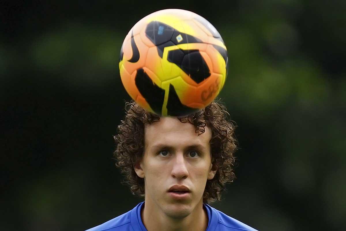 Resultado de imagem para Galhardo Cruzeiro
