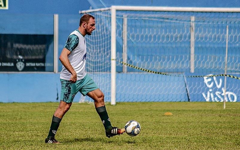 destaque-602292-micael-psc - Rádio Clube do Pará