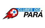 Clubes do Pará